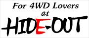 HIDE-OUT_logo.jpg