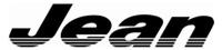 jean-logo.jpg