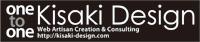 kisaki-design.jpg