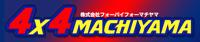 machiyama.jpg