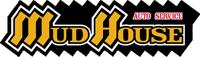 mudhouse_logo.jpg