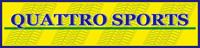 qs_logo.jpg