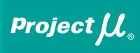 top_product_logo.jpg